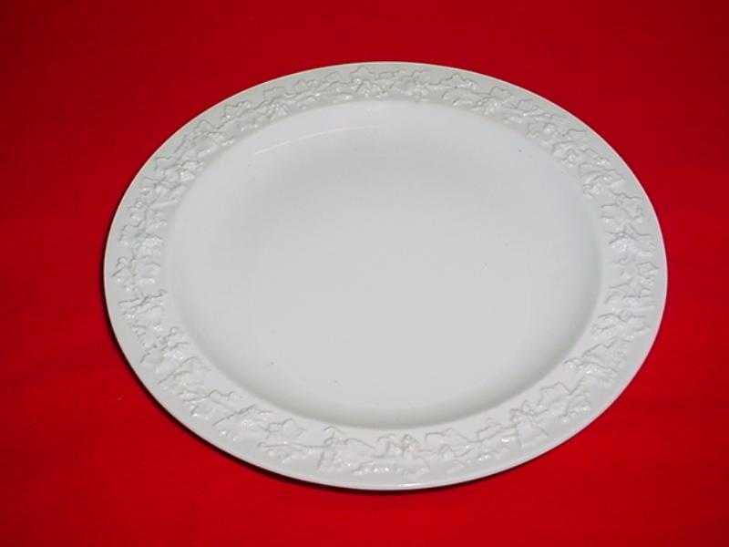 DINNERWARE Rental