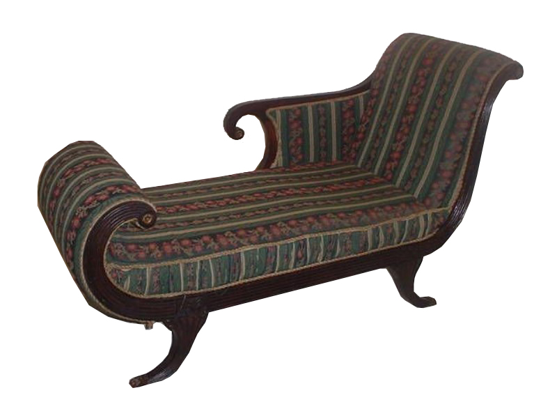 CHAISE LOUNGE Rental